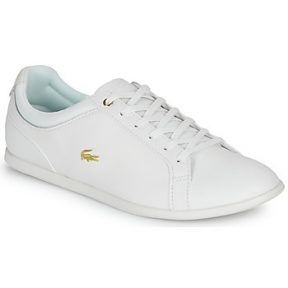 Xαμηλά Sneakers Lacoste REY LACE 120 1 CFA