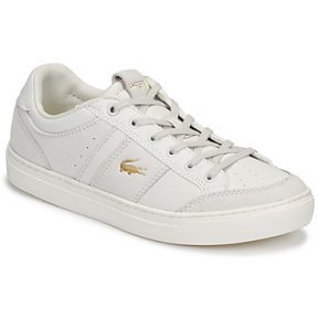 Xαμηλά Sneakers Lacoste COURTLINE 120 1 US CFA