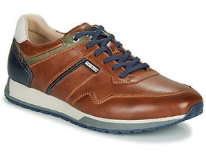 Xαμηλά Sneakers Pikolinos CAMBIL M5N