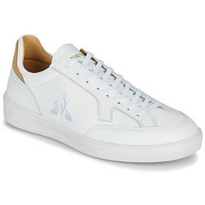 Xαμηλά Sneakers Le Coq Sportif TRIOMPHE
