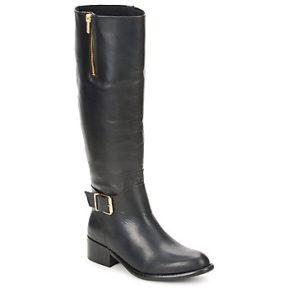 Μπότες για την πόλη Betty London NIDIL