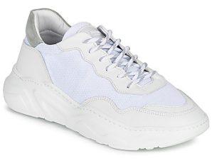 Xαμηλά Sneakers Jim Rickey WINNER