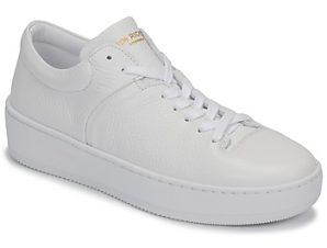 Xαμηλά Sneakers Jim Rickey CLOUD FAT