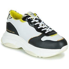 Xαμηλά Sneakers Serafini BROOKLYN