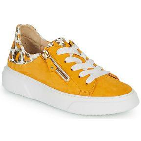 Xαμηλά Sneakers Gabor KURUKU