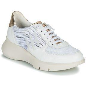 Xαμηλά Sneakers Hispanitas CUZCO
