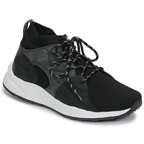 Παπούτσια Sport Columbia SH/FT OUTDRY MID