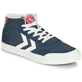 Ψηλά Sneakers Hummel STADIL 3.0 CLASSIC HIGH