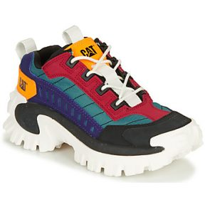 Xαμηλά Sneakers Caterpillar INTRUDER