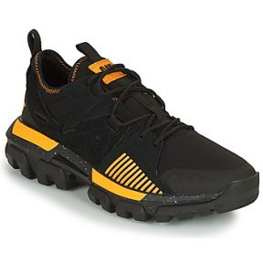Xαμηλά Sneakers Caterpillar RAIDER SPORT