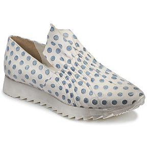 Xαμηλά Sneakers Papucei ZENIT