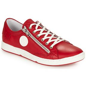 Xαμηλά Sneakers Pataugas JESTER/N
