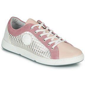 Xαμηλά Sneakers Pataugas JOHANA