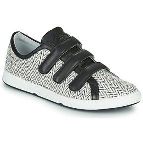Xαμηλά Sneakers Pataugas JULIETTE