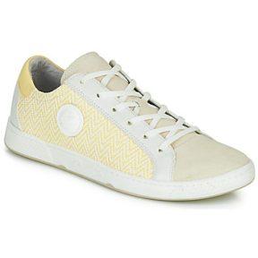 Xαμηλά Sneakers Pataugas JUNE/N
