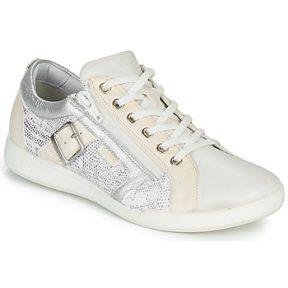 Xαμηλά Sneakers Pataugas PAULINE/S