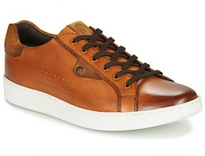 Xαμηλά Sneakers Base London BUZZ