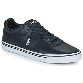 Xαμηλά Sneakers Polo Ralph Lauren HANFORD-SNEAKERS-VULC