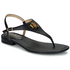 Σανδάλια Lauren Ralph Lauren ELLINGTON SANDALS CASUAL