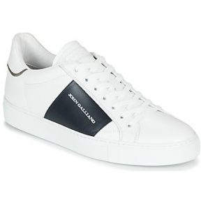 Xαμηλά Sneakers John Galliano 2242A
