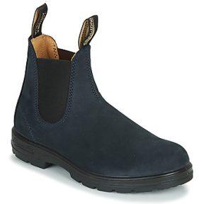 Μπότες Blundstone CLASSIC CHELSEA BOOTS 1940