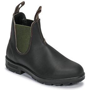 Μπότες Blundstone ORIGINAL CHELSEA BOOTS 520