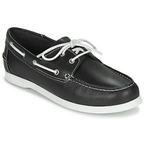 Boat shoes So Size MALIK