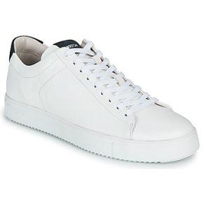 Xαμηλά Sneakers Blackstone RM50