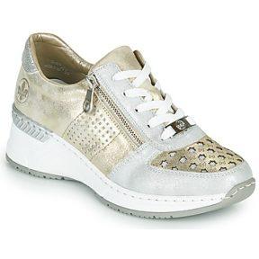 Xαμηλά Sneakers Rieker LEA