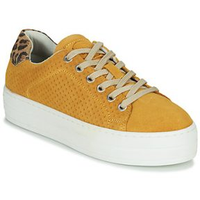 Xαμηλά Sneakers Bullboxer 987033E5C