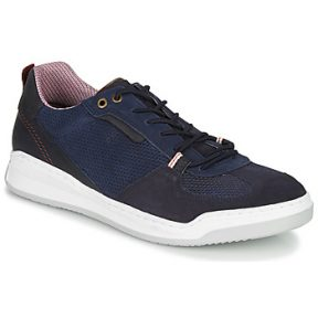 Xαμηλά Sneakers Bullboxer TESSA