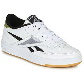 Xαμηλά Sneakers Reebok Classic CLUB C REVENGE MARK