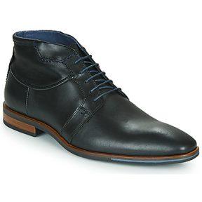 Μπότες Carlington JESSY