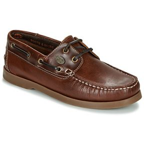 Boat shoes Dockers by Gerli 21DC001-410