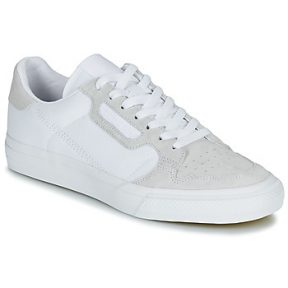 Xαμηλά Sneakers adidas CONTINENTAL VULC