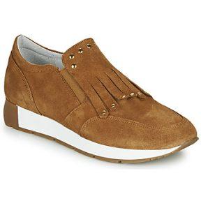 Xαμηλά Sneakers Myma MOLISSA