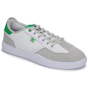 Xαμηλά Sneakers DC Shoes VESTREY
