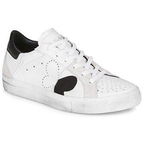 Xαμηλά Sneakers Felmini FAME