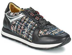 Xαμηλά Sneakers Lola Espeleta SPHINKS