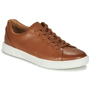 Xαμηλά Sneakers Clarks UN COSTA LACE