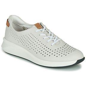 Xαμηλά Sneakers Clarks UN RIO TIE