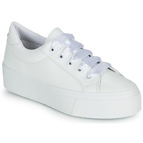 Xαμηλά Sneakers Yurban JUNNY
