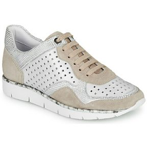 Xαμηλά Sneakers Regard JARD V4 CROSTA P STONE