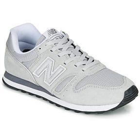 Xαμηλά Sneakers New Balance 373