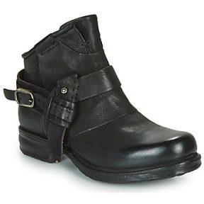 Μπότες Airstep / A.S.98 SAINTEC
