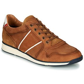 Xαμηλά Sneakers Redskins CHACRA