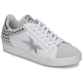 Xαμηλά Sneakers Meline GELLABELLE