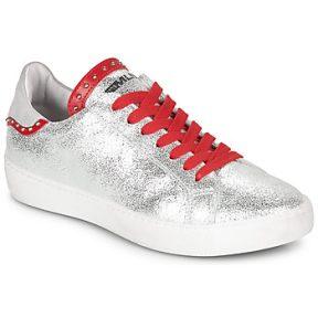 Xαμηλά Sneakers Meline GARILOU
