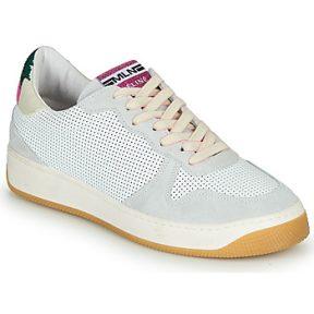Xαμηλά Sneakers Meline GEYSON