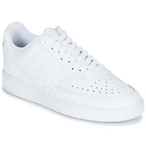 Xαμηλά Sneakers Nike COURT VISION LOW